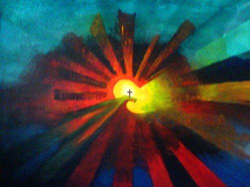 Light_of_the_cross_by_ThomasKostiuk