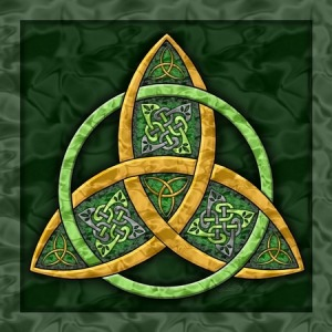 celtic-trinity-knot-by-kristen-fox