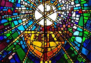 Eucharist_Stained_Glass