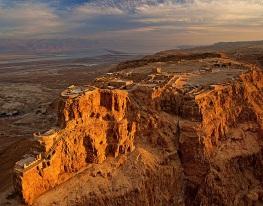 Masada-Israel-3