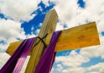 lent-cross-purple-370x263