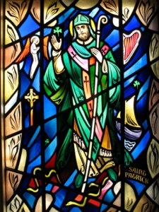 st-patrick-glass-5