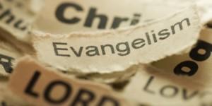 evangelism20pic