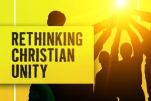 Christian Unity 3