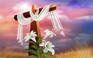 jesus_cross_1_1920x1200