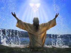 jesusbaptism-7614581