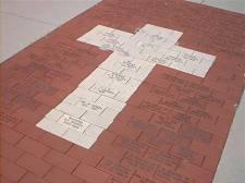 brickmemorialwalk